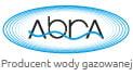 Abra - producent wody gazowanej w syfonie